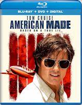 AmericanMade-DVD