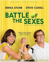 BattleOfTheSexes-DVD