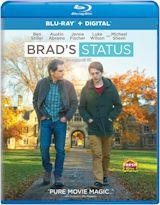 BradsStatus-DVD