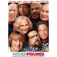 fatherfigures_profile