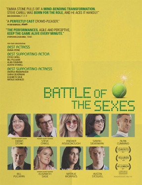 fyc_battleofsexes1