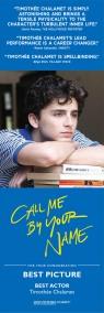 fyc_callmebyyourname1
