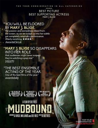 fyc_mudbound1