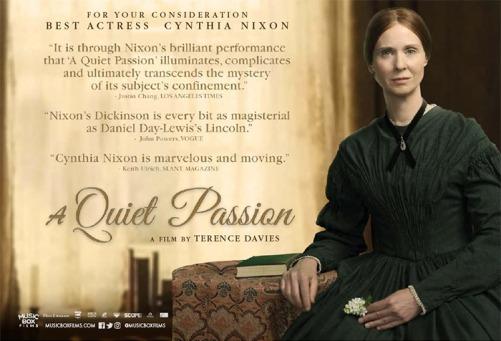 fyc_quietpassion1