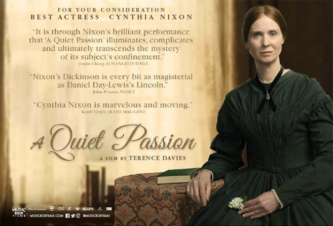 fyc_quietpassion1