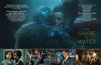 fyc_shapeofwater1