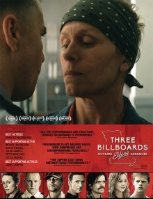 fyc_threebillboards1