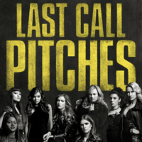 pitchperfect3_profile