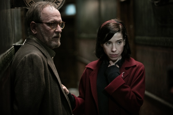 shapeofwater_wallpaper4