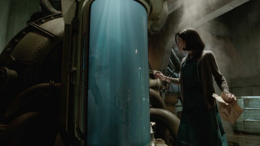 shapeofwater_wallpaper5
