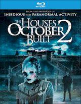 TheHousesThatOctoberBuilt2-DVD