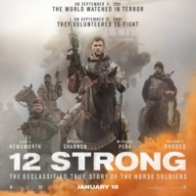 12strong_profile