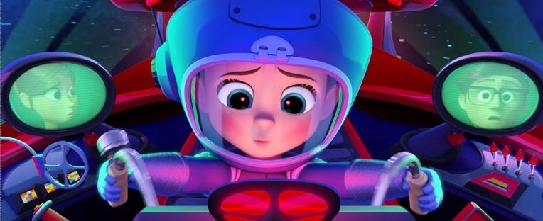 90oscars_bossbaby_animated5