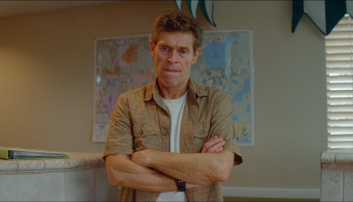 90oscars_floridaproject_willemdafoe2