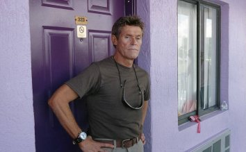 90oscars_floridaproject_willemdafoe3