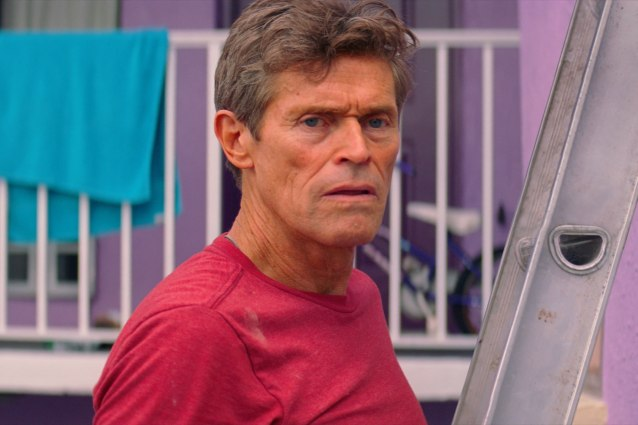 90oscars_floridaproject_willemdafoe5