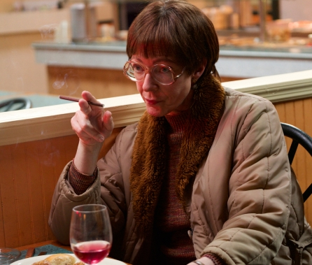 90oscars_itonya_allisonjanney_wallpaper