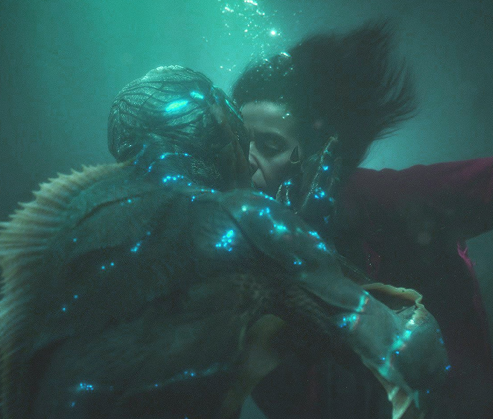 90oscars_shapeofwater_editing_wallpaper