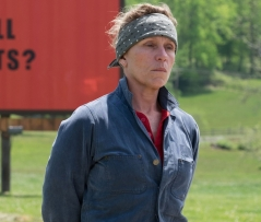 90oscars_threebillboardsoutsideebbingmissouri_francesmcdormand_wallpaper