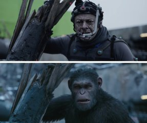 90oscars_warfortheplanetoftheapes_visualeffects