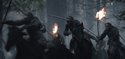 90oscars_warfortheplanetoftheapes_visualeffects4
