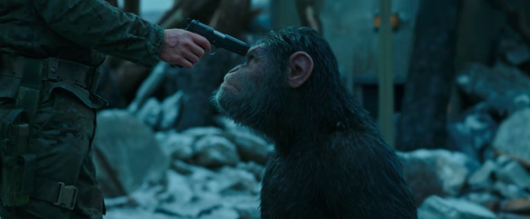 90oscars_warfortheplanetoftheapes_visualeffects5