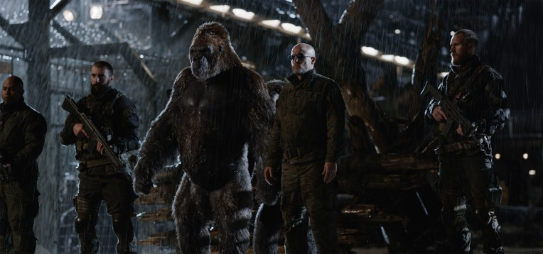 90oscars_warfortheplanetoftheapes_visualeffects6