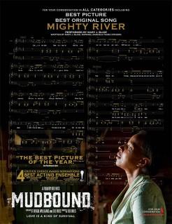fyc_mudbound5