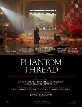 fyc_phantomthread3