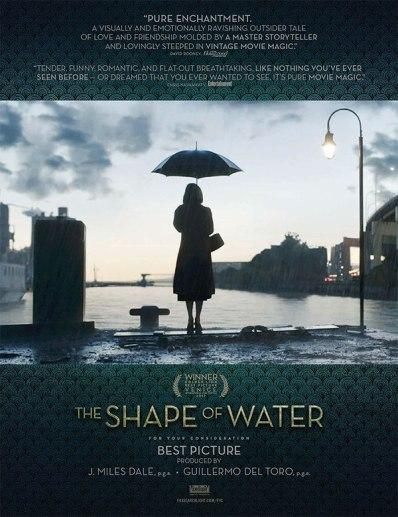 fyc_shapeofwater2