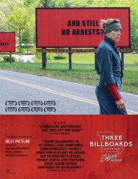 fyc_threebillboards2