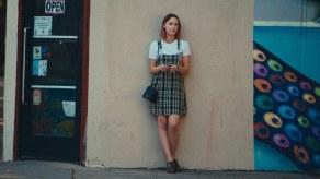 ladybird_wallpaper9