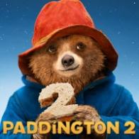 paddington2_profile