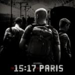 1517toparis_profile