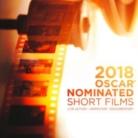 2018oscarnominatedshortfilms_profile