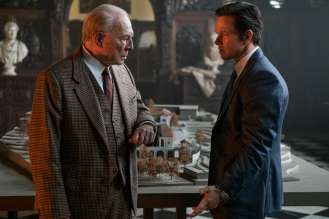 90oscars_allthemoneyintheworld_christopherplummer5