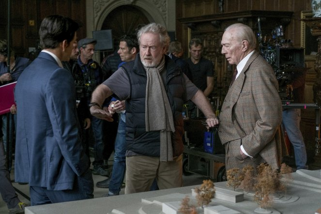 90oscars_allthemoneyintheworld_christopherplummer7