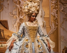 90oscars_beautyandthebeast_costumedesign3