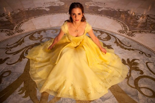 90oscars_beautyandthebeast_costumedesign4