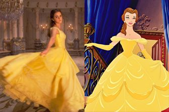 90oscars_beautyandthebeast_costumedesign5
