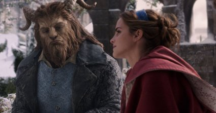 90oscars_beautyandthebeast_costumedesign8