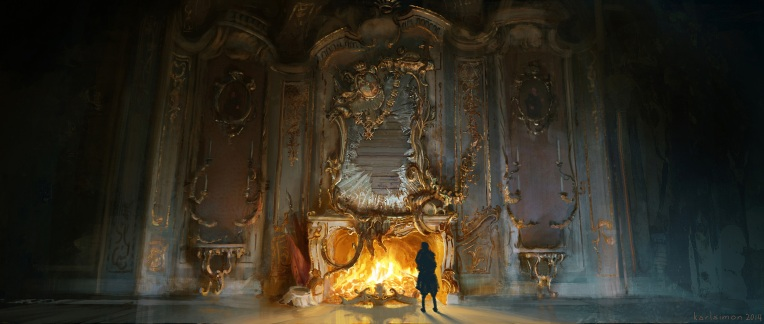 90oscars_beautyandthebeast_productiondesign10