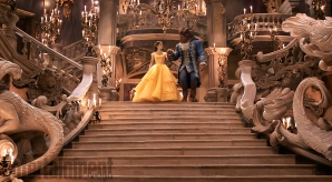 90oscars_beautyandthebeast_productiondesign2