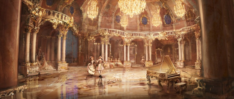 90oscars_beautyandthebeast_productiondesign3