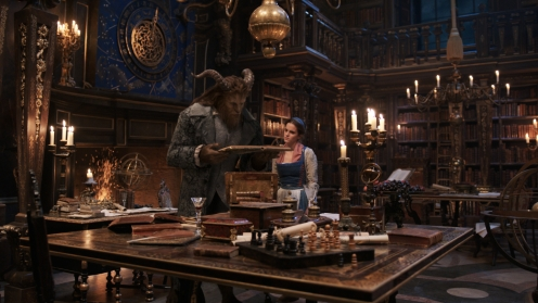 90oscars_beautyandthebeast_productiondesign4