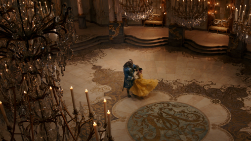 90oscars_beautyandthebeast_productiondesign6