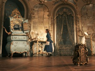 90oscars_beautyandthebeast_productiondesign7