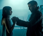 90Oscars_bladerunner2049_soundediting_wallpaper