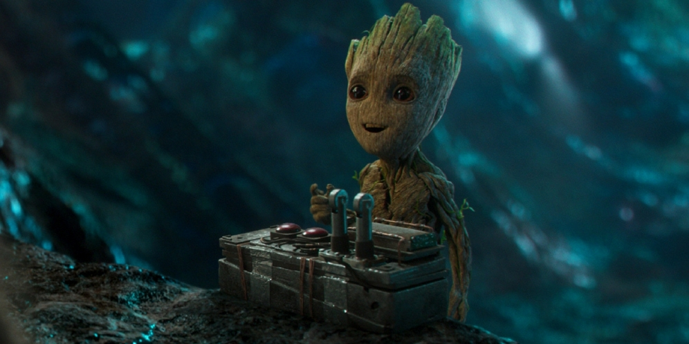 90oscars_guardiansofthegalaxyvol2_visualeffects10