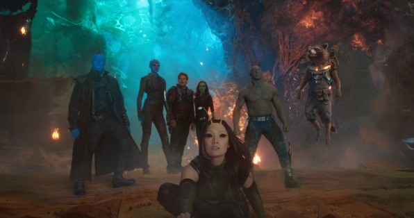 90oscars_guardiansofthegalaxyvol2_visualeffects3